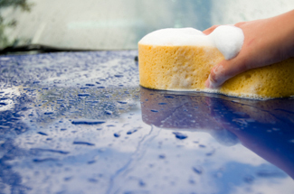 Exterior - Exterior Washing Accessories - Greenway's Car Care Products | Car Care Products | Scoop.it