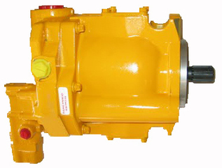 Applications Of Hydraulic Pumps | Where To Buy Best Vickers Hydraulic Pumps In Macomb | Scoop.it