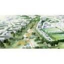 Le parc urbain de Carrières Centralité sera conçu par Ilex - Projets - LeMoniteur.fr   BTS-M22-ville-en-mutation   Scoop.it