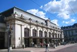 Environnement - Les gares ne seront plus anonymes | Urbanisme | Scoop.it