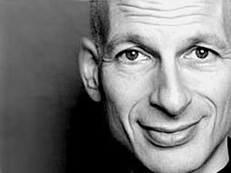 Who is your customer? - Seth Godin a.k.a. @ThisIsSethsBlog   Customer Care Support   Scoop.it