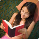 Summer Learning Ideas | We Are Teachers | Library Educational Resources | Scoop.it
