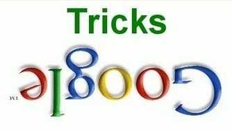 TOP 3 GOOGLE tricks and hacks you must Try - All New Tricks   Computer Tricks   Scoop.it