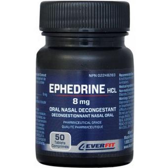 Buy 4Ever Fit Ephedrine 8 mg Pills Online | Diet Pills | Scoop.it