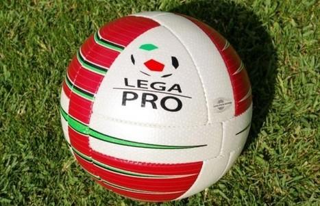 Messina-Catanzaro Live: Diretta Tv, Streaming e Pronostico (2014-15) | freenews | Scoop.it