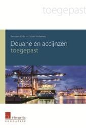 Douane en accijnzen toegepast   Aanwinstenlijst HB   Scoop.it