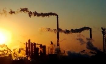 Panorama - La CE plantea diez preguntas y respuestas sobre el futuro del CO2 en la Unión Europea - Energías Renovables, el periodismo de las energías limpias. | Energía | Scoop.it