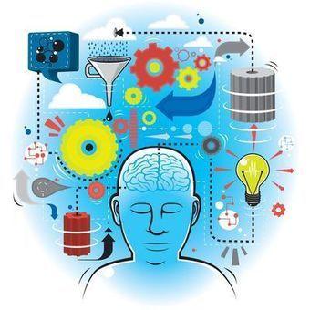Neuf exercices pour améliorer sa concentration au travail | feedback | Scoop.it