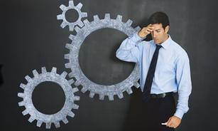 La innovación tiene su ciencia - #CTeI | Ciencia, la Tecnología e Innovación | Scoop.it