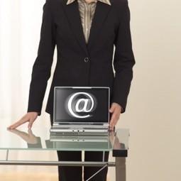 Coach Lavoro, Avviare un'attività su internet: le strade possibili | ToxNetLab's Blog | Scoop.it