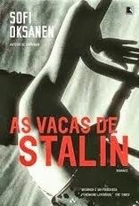 Biblioteca do Fabio: O conto da semana, de Italo Calvino | Per apprendere | Scoop.it