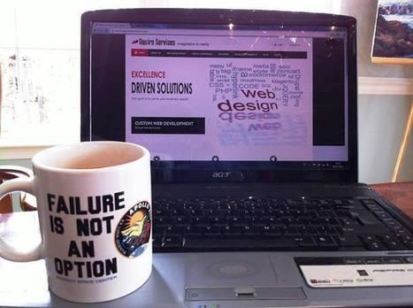 Aquire Services - Timeline Photos | Facebook | eBook Conversion Services | Scoop.it