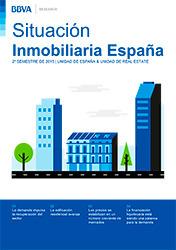 BBVA vaticina que el precio de la vivienda subirá otro 3,5% en 2017 | Ordenación del Territorio | Scoop.it