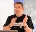 TooClic.com: Google affichera 1 lien par nom de domaine sur ses SERPs, selon Matt Cutts | MySEOZone | Scoop.it