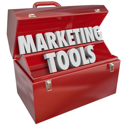 Five Essential Marketing Tools Your Coaching Business | Find Coaches | Scoop.it