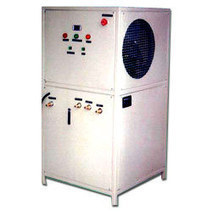 Water Coolers Manufacturers, Suppliers & Exporters from Coimbatore, India | Industrial Cooler Manufacturer & Exporter from India | Scoop.it