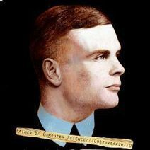 Turing's Titanic Machine? | March 2012 | Communications of the ACM | The virtual life | Scoop.it