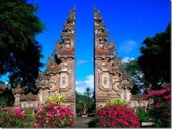 Accomodation In Cambodia Tour Itinerary | Travel | Scoop.it