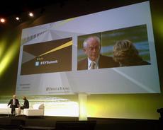 EUobserver / Van Rompuy: Europeans too depressed to be innovative   Finland   Scoop.it