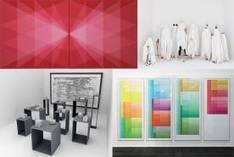 Les nommés du Prix Marcel Duchamp 2014 sont…   Art contemporain et culture   Scoop.it