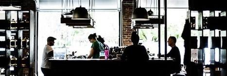 'Fresh Me Up' : la start-up qui va révolutionner les habitudes de consommation   Damien CADOUX   Scoop.it