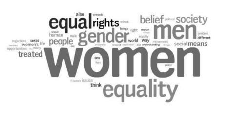 Biblioteca Feminista | Pedalogica: educación y TIC | Scoop.it