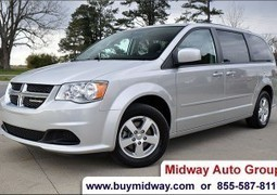 Outer Banks Buying a new vehicle has never been so easy « Midway Auto Group   Everything OBX   Scoop.it