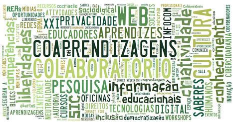 blog Colaboratorio Educa.. | Portfolio Tele ICom | Scoop.it