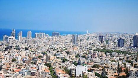 Audio RTS 05:20 : La croissance démographique en #israel met le pays sous pression | Infos en français | Scoop.it