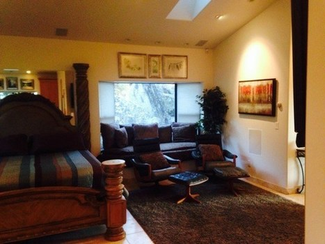 Affordable Lake Tahoe Luxury Rentals Can Make Your Trip Even More Enjoyable   Lake Tahoe Luxury Vacation Rentals   Scoop.it