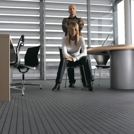 2TEC2 Woven Vinyl | Floor Covering Sydney @ Depoortere | Scoop.it