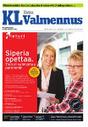 Kun Y-sukupolvi hakee töitä, yritysten skarpattava   Kauppalehti.fi   Ideoita opinto-ohjaukseen   Scoop.it