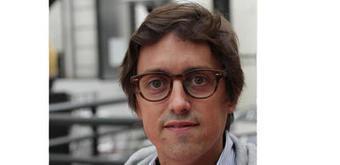 Loïc Tanguy : il a créé le TripAdvisor du vin de vigneron | Images et infos du monde viticole | Scoop.it
