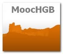 [Site Histoire Géographie Ed Civique ACADEMIE DE BESANCON] Mooc HG semaine 1 | Veille pédagogie numérique | Scoop.it
