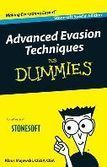 Advanced Evasion Techniques For Dummies | onMcAfeeSMB | Scoop.it