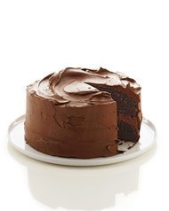 LoginLearn more close   One-Bowl Chocolate Cake | Only Good News | Scoop.it