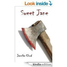Sweet Jane by Jennifer Cloud | Free Books Online | Scoop.it