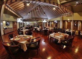 Más de 500 mil restaurantes detonan mercado interno, dice Canirac | Red Restauranteros - Noticias | Scoop.it