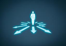 Ten Challenges For Future Leaders In Procurement | Procurement | Scoop.it