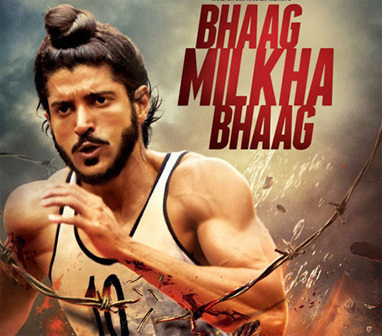 Bhaag Milkha Bhaag to be screened at Ladakh International Film Festival 2013 | Bollywood Celebrities News, Photos and Gossips | Scoop.it