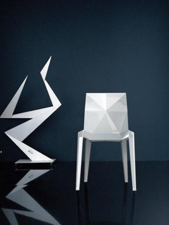 Flashback Design 105 | Blog Esprit-Design : tendance Design / Deco | CRAW | Scoop.it