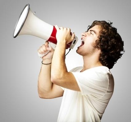 Comment réussir à promouvoir le contenu de votre blog ? | Communication pour TPE - PME | Scoop.it