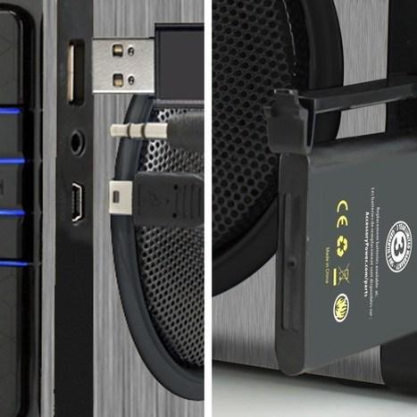 Buy Online Household Multimedia Speakers with exclusive price - myitkart.com | MyITkart Online IT Store | Scoop.it