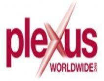 Plexus slim accelerator review | healthfitness | Scoop.it