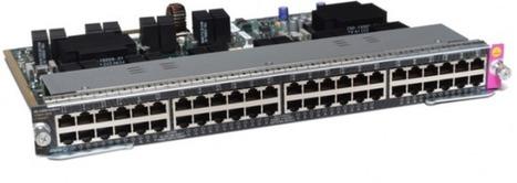 EEE ou l'Ethernet à géométrie variable   LdS Innovation   Scoop.it