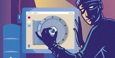 #Cybersécurité : premières règles et normes à l'échelle européenne | #Security #InfoSec #CyberSecurity #Sécurité #CyberSécurité #CyberDefence & #DevOps #DevSecOps | Scoop.it
