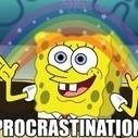 Procrastination - Procrastination definition | Hi! I'm Atik | Scoop.it