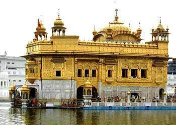 Golden Temple Tour,Golden Amritsar Temple Tour,Sikh Temple Tours | Tour Advisors India | Scoop.it