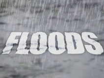 Floods, washed out roads in soggy South Carolina - WTOC-TV ...   water   Scoop.it