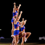 The Surprising Most Dangerous Sports for Kids | It's Show Prep for Radio | Scoop.it